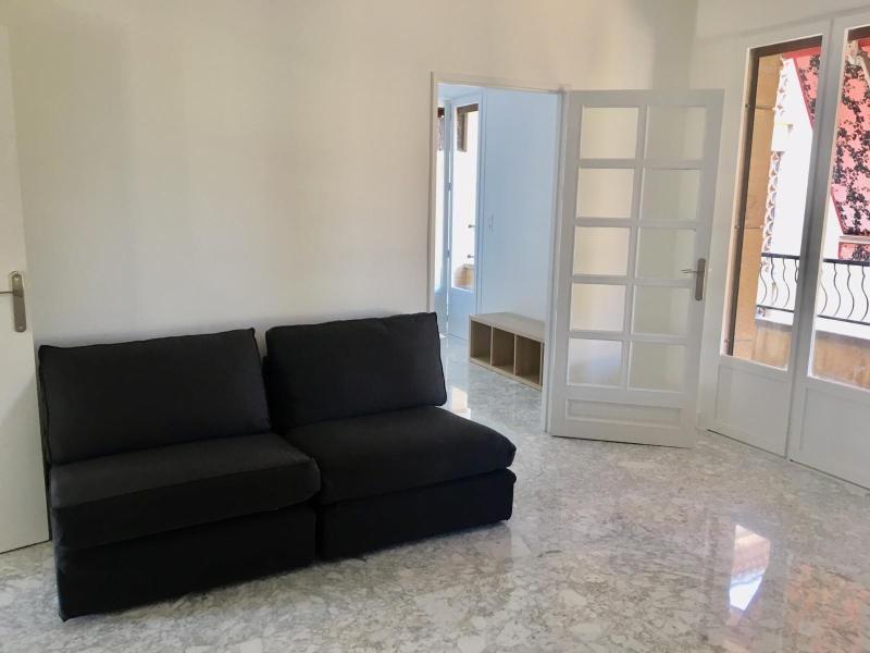 Location appartement Aix en provence 2300€ CC - Photo 4