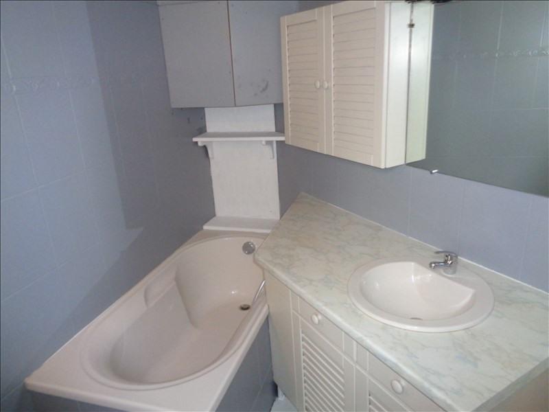 Rental apartment Orleans 450€ CC - Picture 4
