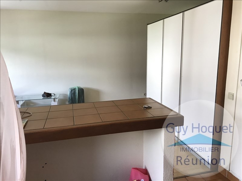 Vente appartement St denis 64 000€ - Photo 5