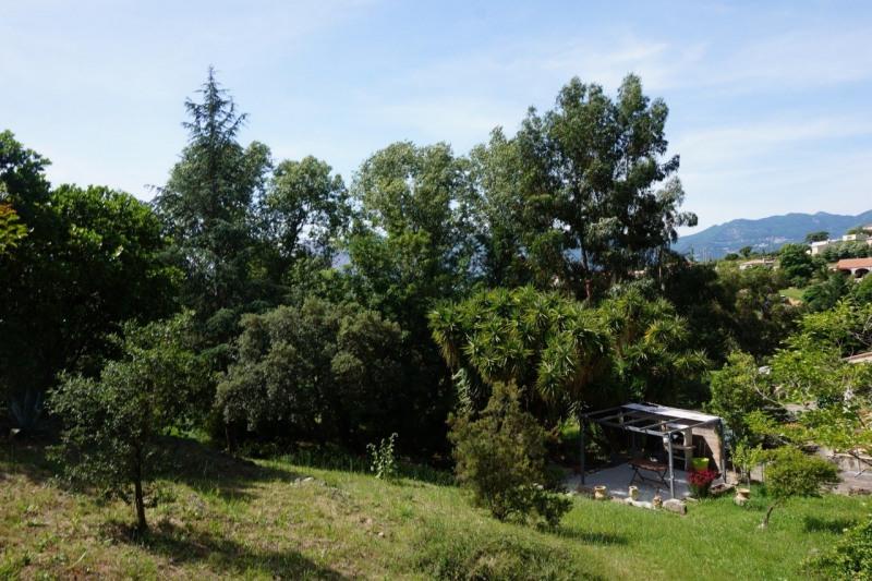 Vente maison / villa Cuttoli-corticchiato 399000€ - Photo 21