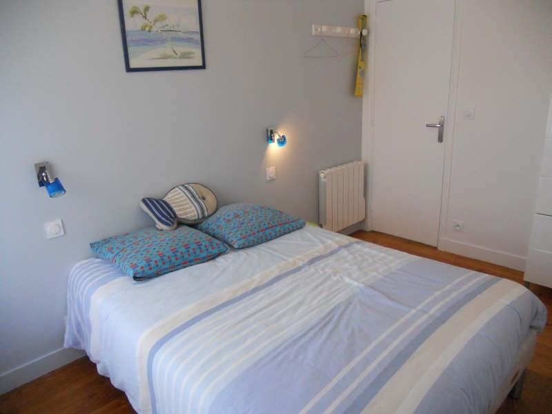 Sale apartment Royan 222500€ - Picture 7