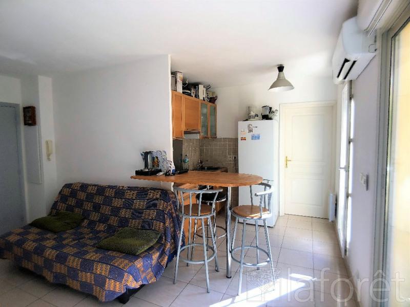 Vendita appartamento Beausoleil 297000€ - Fotografia 2