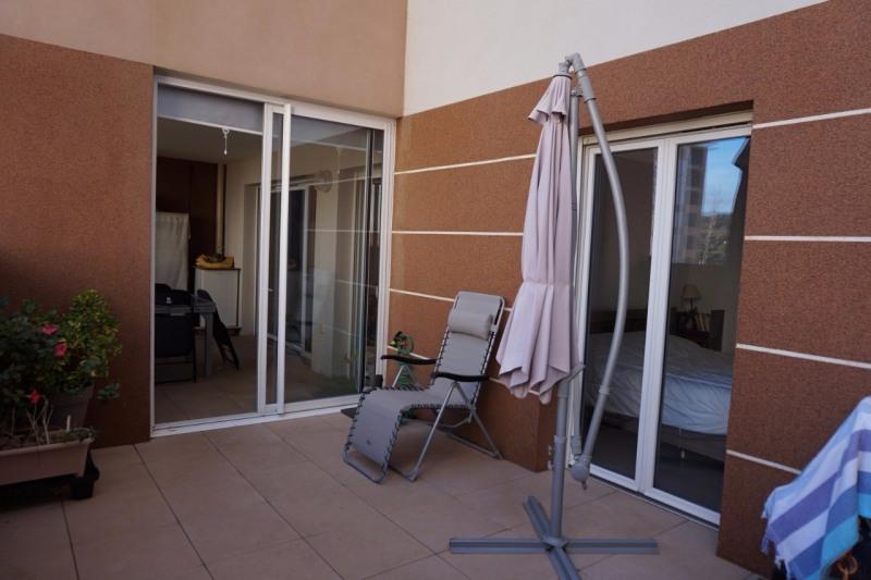 Vente appartement Ajaccio 199000€ - Photo 8