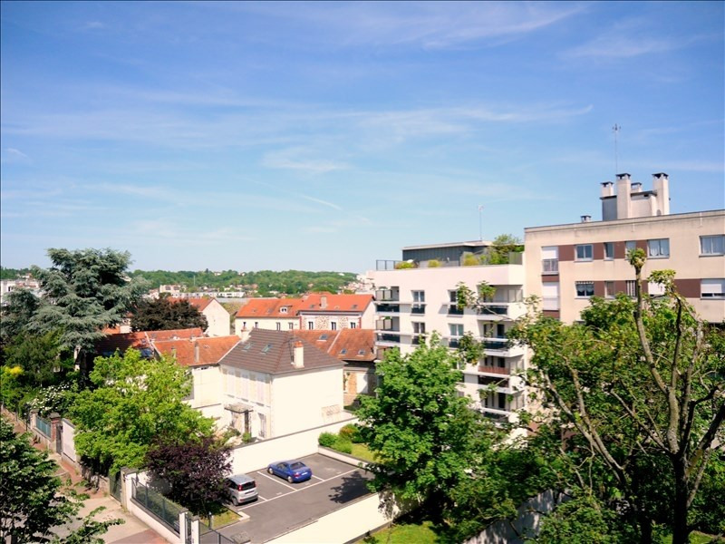 Location appartement Villemomble 595€ CC - Photo 3