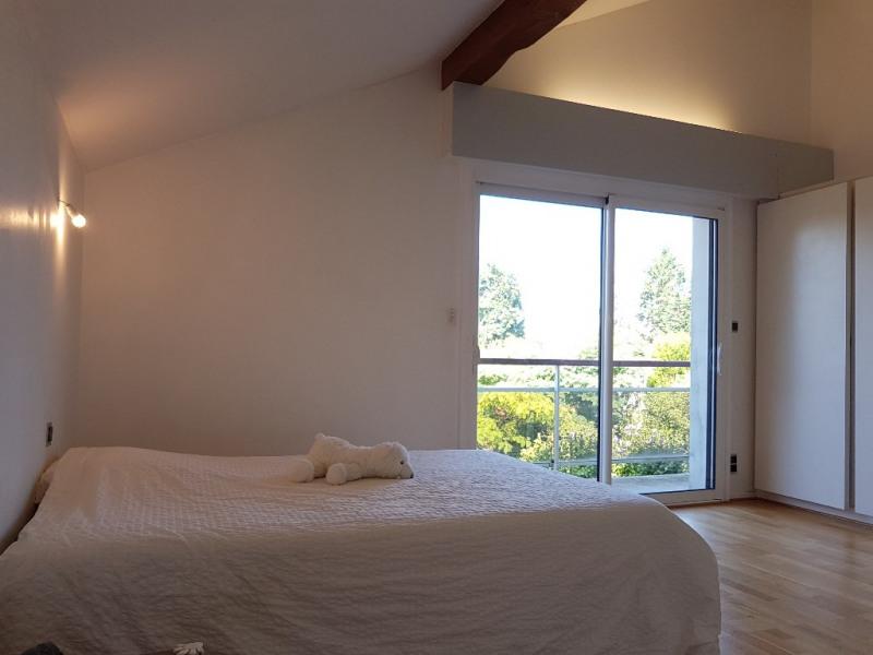 Sale house / villa Aire sur l adour 269000€ - Picture 6