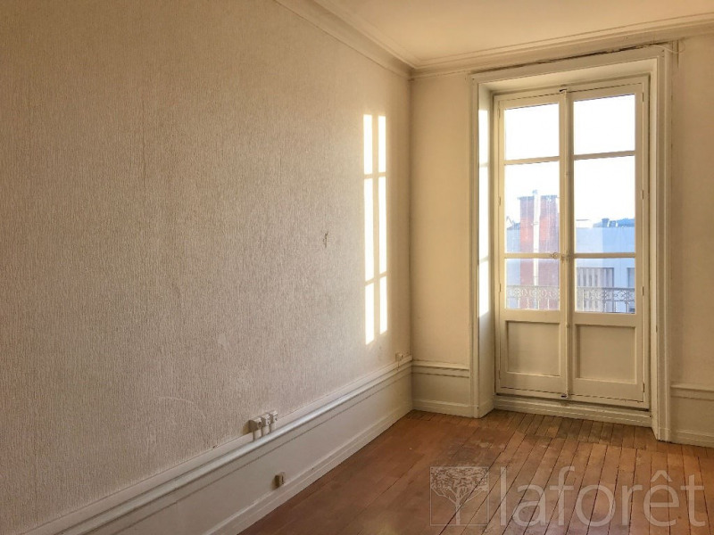 Sale apartment Bourgoin jallieu 265 000€ - Picture 6