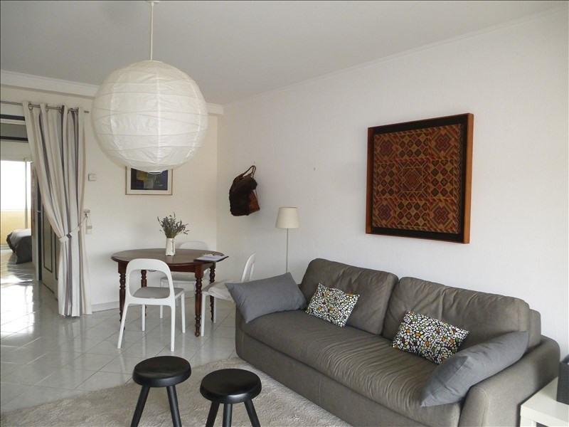 Sale apartment Cagnes sur mer 249100€ - Picture 1
