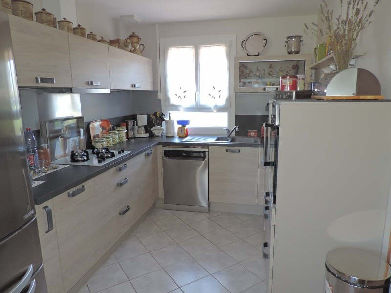Vente maison / villa Fort mahon plage 232000€ - Photo 3