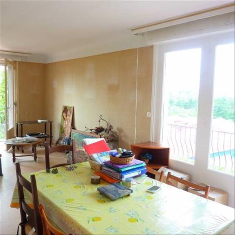 Vente maison / villa Hendaye 434000€ - Photo 3