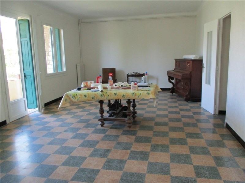 Rental apartment Miramas 1015€ CC - Picture 3