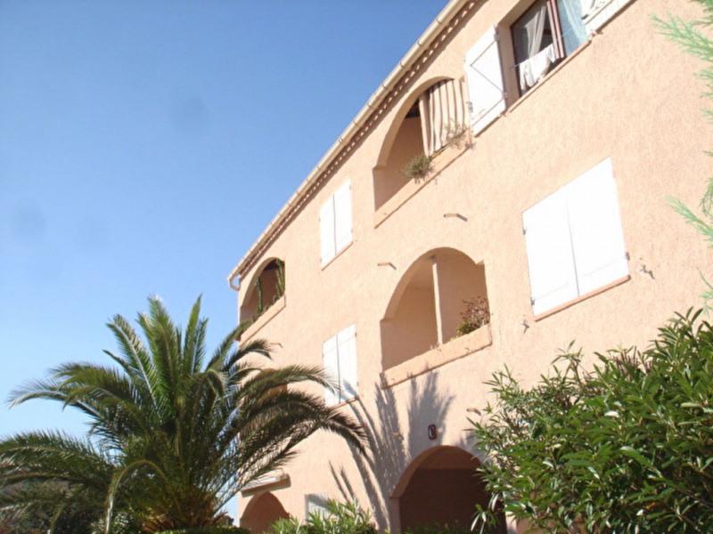 Vente appartement Carqueiranne 108000€ - Photo 1