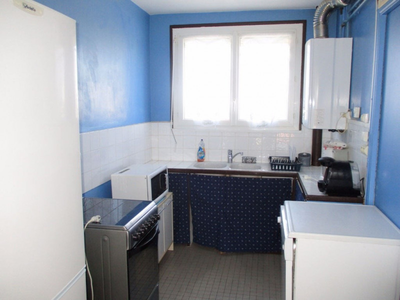 Vente appartement Royan 134 375€ - Photo 5