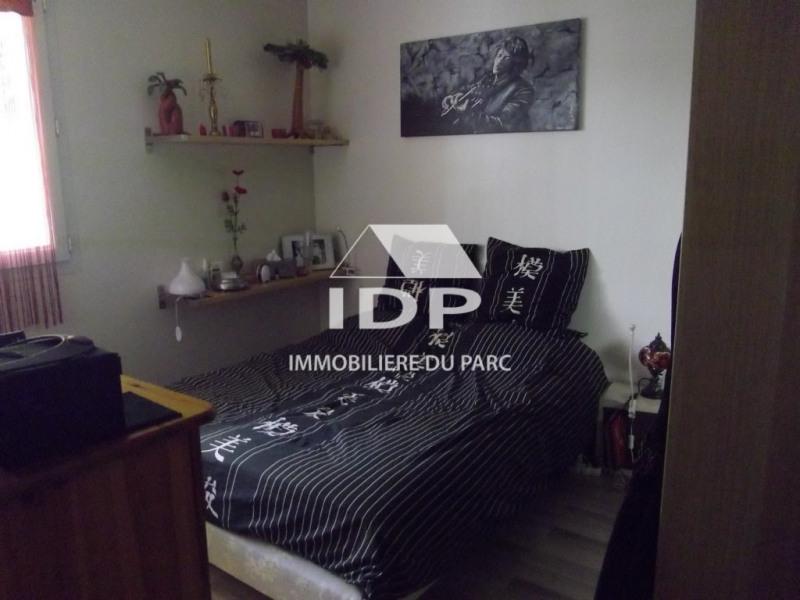 Sale apartment Corbeil-essonnes 165000€ - Picture 3