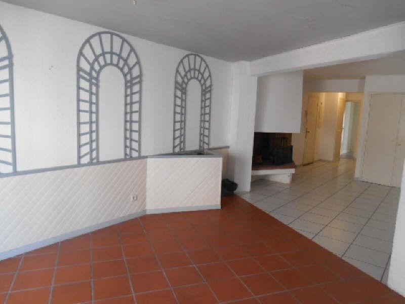 Vente appartement Port vendres 150000€ - Photo 3