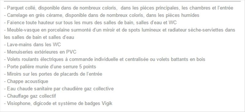 Vendita casa Deauville 718283€ - Fotografia 8
