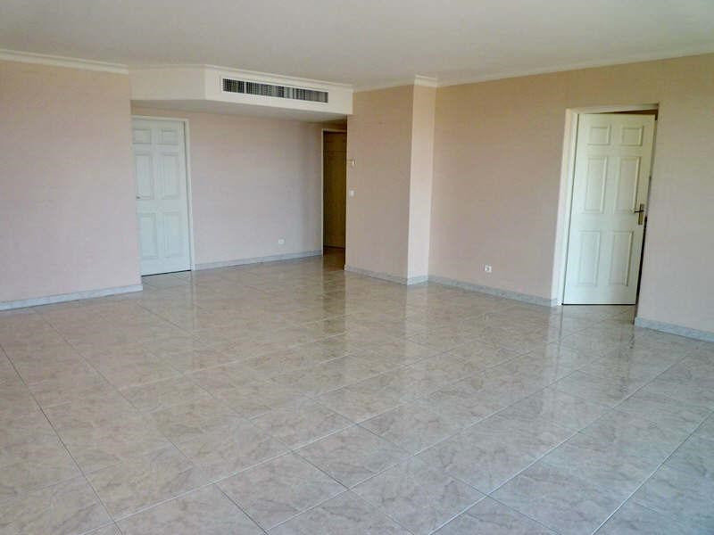 Sale apartment Nice 690000€ - Picture 8