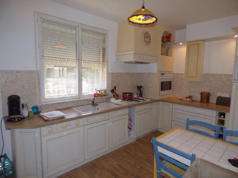 Vente maison / villa Les andelys 189000€ - Photo 7