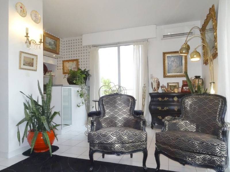 Vente appartement Agen 76 500€ - Photo 2