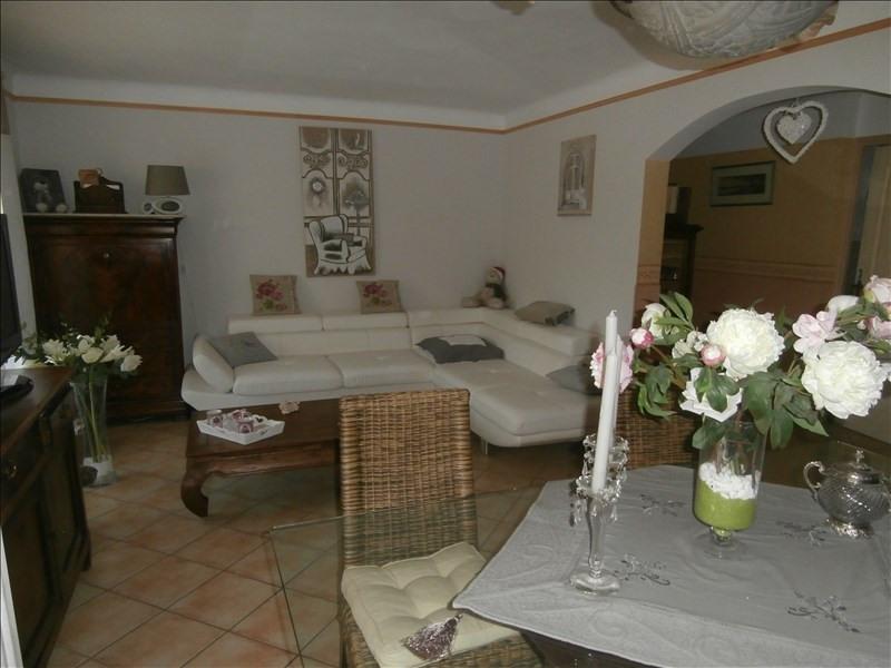 Sale apartment Manosque 129000€ - Picture 3