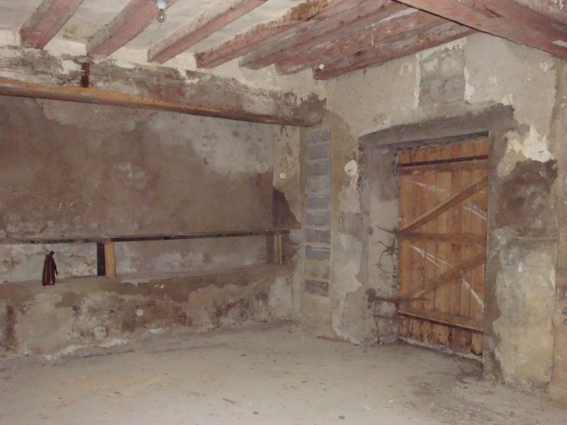 Vente maison / villa Mazé 135000€ - Photo 3