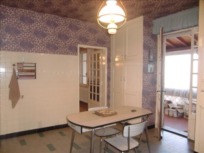 Vente maison / villa Caraman (4 kms) 180000€ - Photo 5