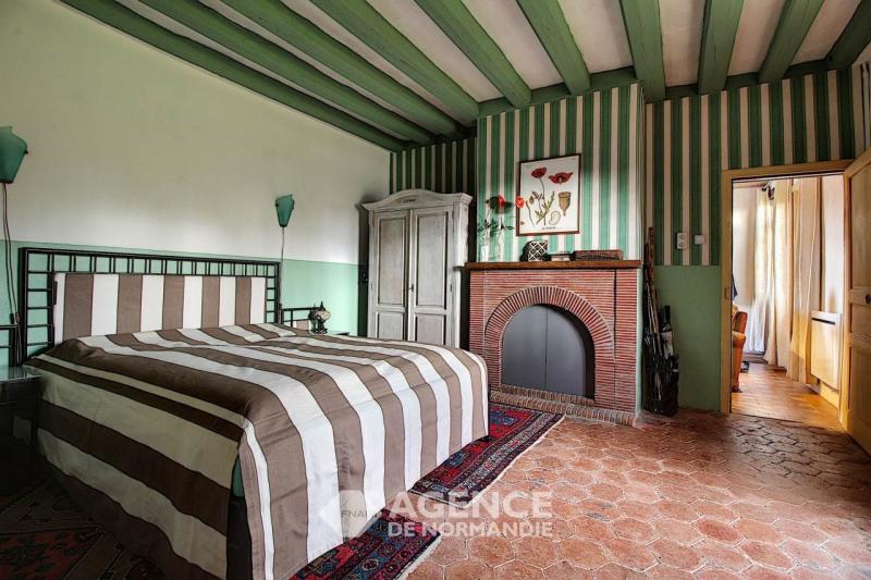 Sale house / villa Montreuil-l'argille 190000€ - Picture 6