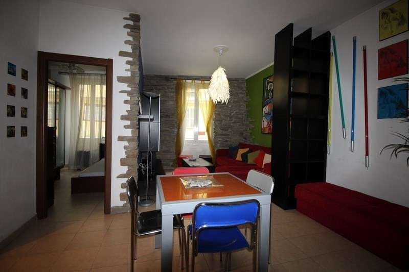 Sale apartment Nice 280 000€ - Picture 4