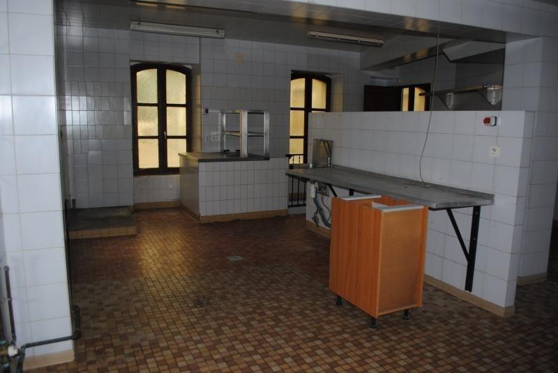 Sale house / villa St florentin 99000€ - Picture 9