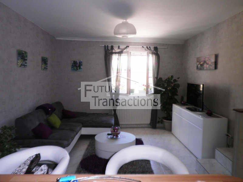 Location appartement Limay 740€ CC - Photo 2