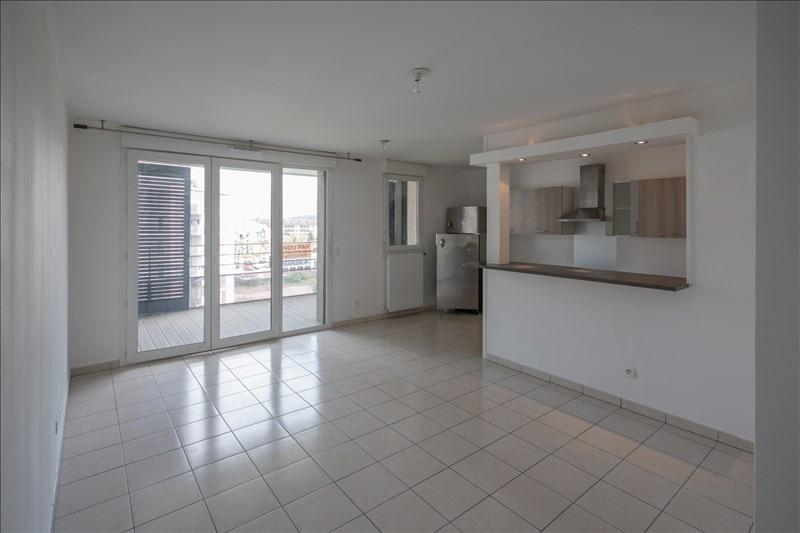 Vente appartement Annecy 335000€ - Photo 3
