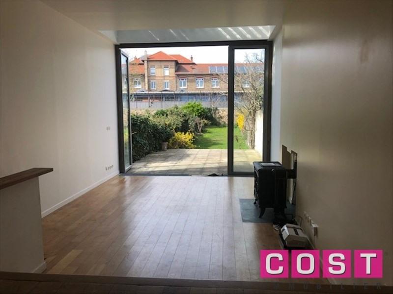 Verkauf haus Colombes 740000€ - Fotografie 1