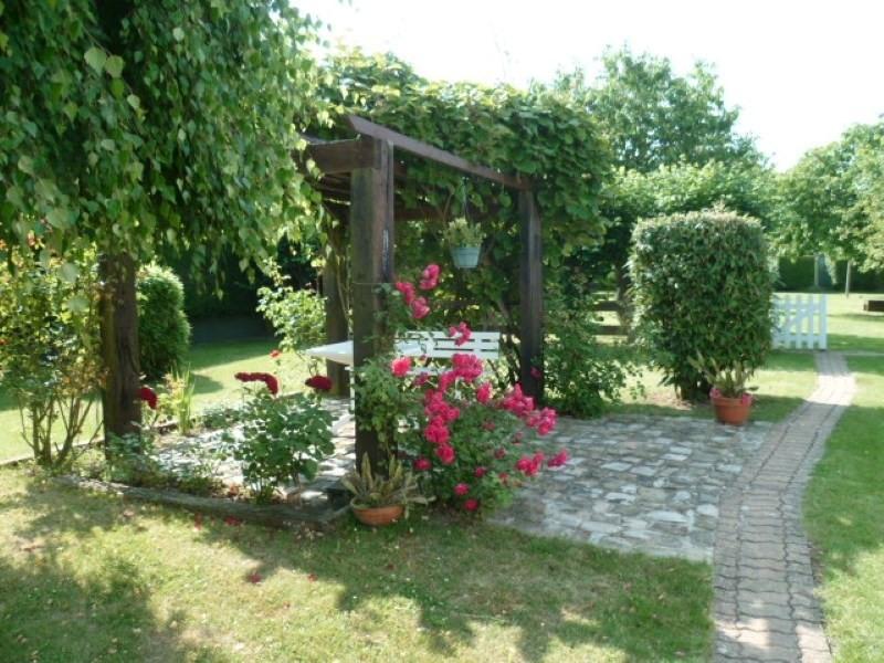 Sale house / villa Crecy la chapelle 518000€ - Picture 17