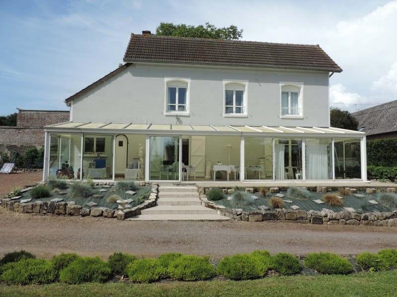 Revenda casa Arras 231000€ - Fotografia 1