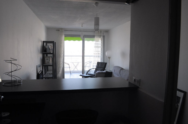 Vente appartement Nice 205 000€ - Photo 12