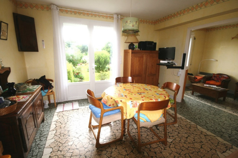 Vente maison / villa Meschers sur gironde 174 500€ - Photo 2