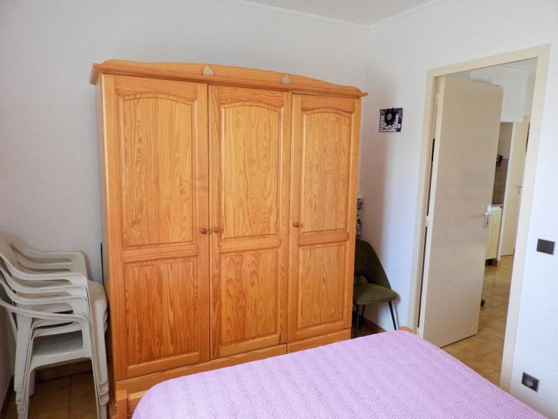 Sale apartment Saint palais sur mer 123585€ - Picture 5