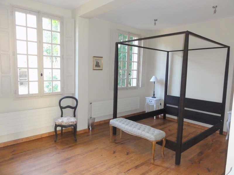 Immobile residenziali di prestigio appartamento Avignon 529000€ - Fotografia 3