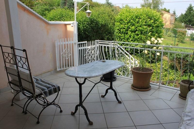 Vente maison / villa Chuzelles 162750€ - Photo 1