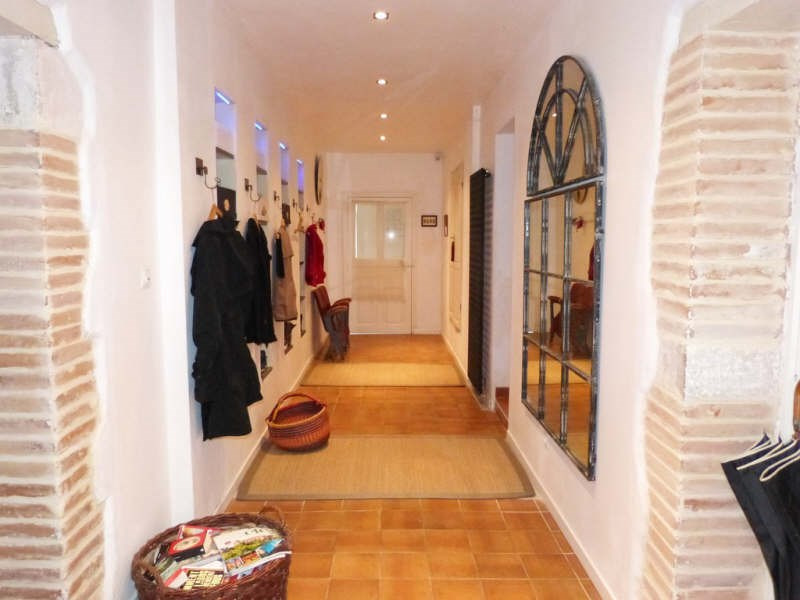 Verkauf haus Gaillac 458000€ - Fotografie 8