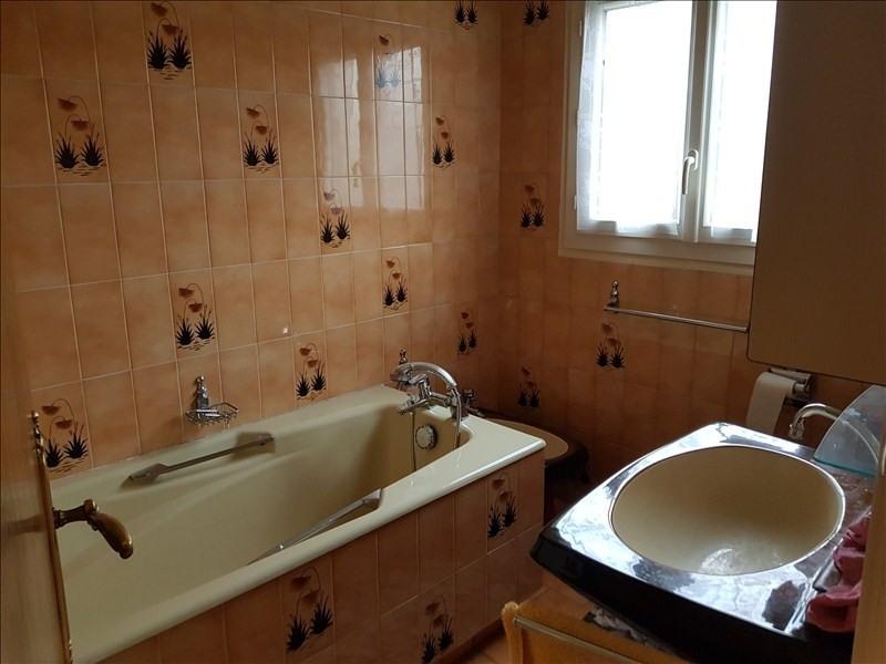 Vente maison / villa Bondy 280000€ - Photo 8