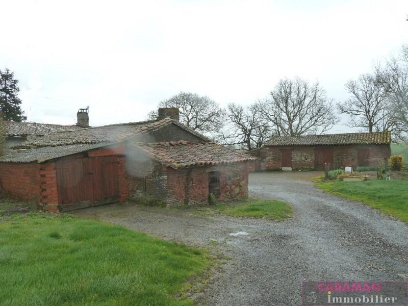 Sale house / villa Lanta  5 minutes 238000€ - Picture 9