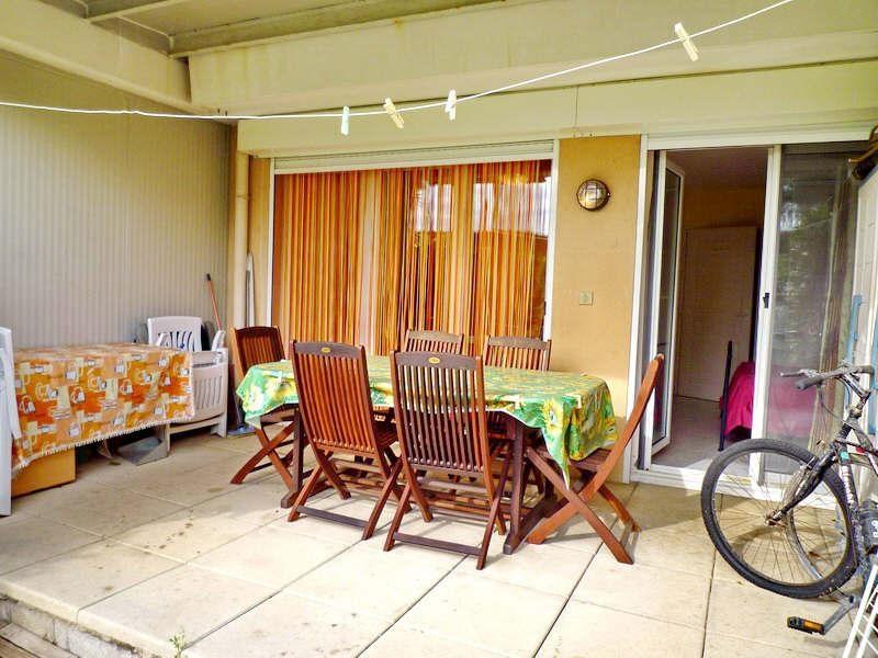 Vendita appartamento St laurent du var 249000€ - Fotografia 5