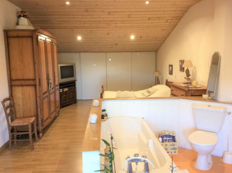 Sale house / villa Saint sulpice de royan 546000€ - Picture 7