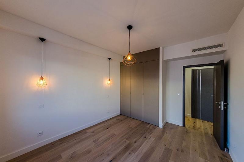 Vente appartement Nice 495000€ - Photo 10