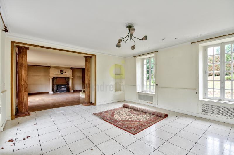 Immobile residenziali di prestigio casa Rots 570000€ - Fotografia 4