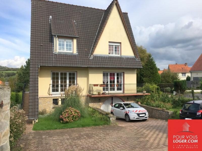 Vente maison / villa Pont-de-briques saint-étienne 268000€ - Photo 11