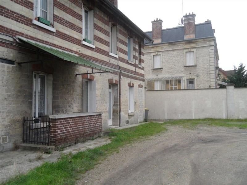 Location appartement Pont ste maxence 549€ CC - Photo 7