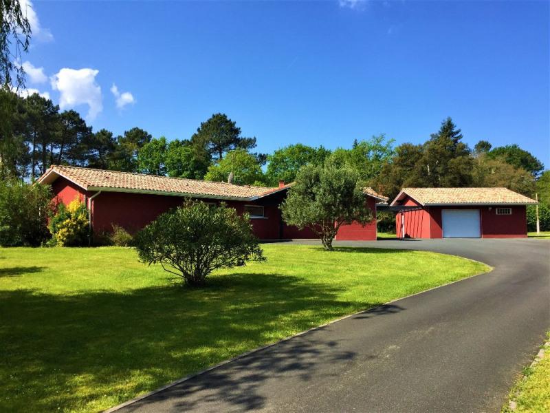 Vente de prestige maison / villa Angresse 895000€ - Photo 18