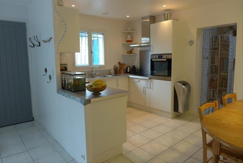 Vente maison / villa Arcangues 499000€ - Photo 4