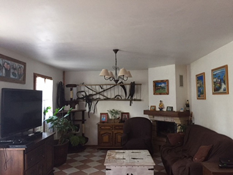 Vente maison / villa Boissy le chatel 229000€ - Photo 4